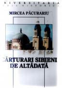 Carturari Sibieni De Altadata - Mircea Pacurariu