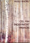 Cel Mai Indepartat Paradis - Andru Vasile
