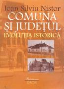 Comuna si Judetul - Nistor Ioan Silviu