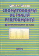 Cromatografia De Inalta Performanta - Gocan Simion