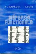 Dispersia Functionala - Dumitrascu D. L., Pascu O.