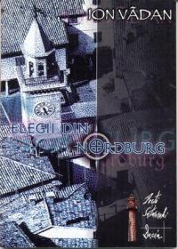 Elegii Din Nordburg - Vadan Ion