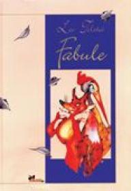Fabule  - Lev Tolstoi; Traducere:mihail Calmacu