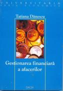 Gestionarea Financiara A Afacerilor - Danescu Tatiana