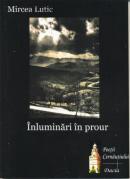 Inluminari In Prour - Lutic Mircea