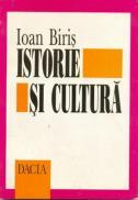 Istorie si Cultura - Biris Ioan