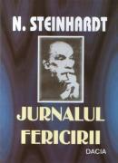 Jurnalul Fericirii - N.steinhardt