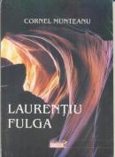 Laurentiu Fulga - Munteanu Cornel