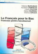 Le Francais Pour Le Bac - Budusan Valeria, si Altii