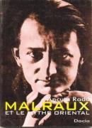 Malraux - Radu Ancuta