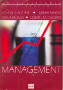 Management - Lazar Ioan si Altii