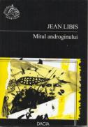 Mitul Androginului - Libis Jean