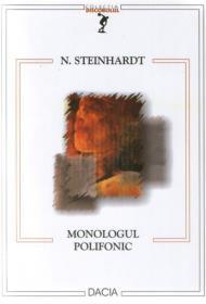 Monologul Polifonic - N.steinhardt