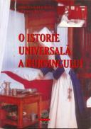 O Istorie Universala A Nursingului - Buta Mircea Gelu, Buta Liliana
