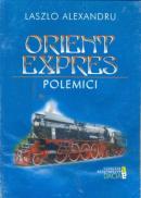 Orient Expres - Alexandru Laszlo
