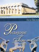 Pedagogie. Teoria Educatiei, Vol. Ii  - Prof Univ. Dr. Elena Macavei