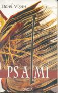 Psalmi - Visan Dorel