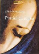 Pustiul Cu Inima - Agache Stefan