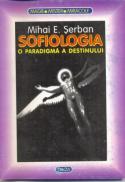 Sofiologia - Serban Mihai E.