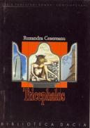 Tricephalos - Cesereanu Ruxandra