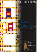 Un Poet La New York - Dorian Gellu