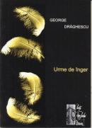 Urme De Inger - Draghescu George