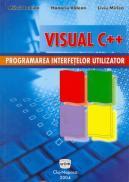 Visual C++, Programarea Interfetelor Utilizator - Damian Mihai si Altii
