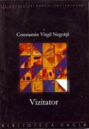 Vizitator - Negoita Constantin Virgil