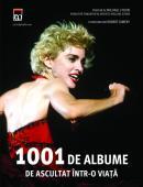 1001 de albume de ascultat intr-o viata - ***