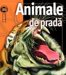 Animale de prada - Weldon Owen