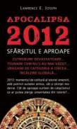 Apocalipsa 2012 - Lawrence E. Joseph