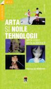Arta si noile tehnologii - Larousse