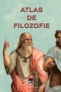 Atlas de filozofie - ***