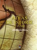 Atlas de istorie a lumii - ***