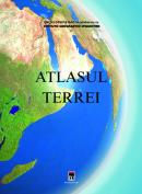 Atlasul Terrei - ***