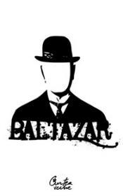 Baltazar - Autobiografie - Slawomir Mrozek
