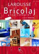 Bricolaj - Larousse