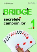 Bridge - Dan Dumitrescu Nicu Kantar