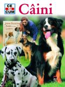 Caini - Rainer Crummenerl