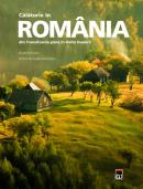 Calatorie in Romania - Alain Kerjean
