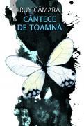 Cantece de toamna - Ruy Camara