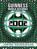 Cartea recordurilor 2002 - ***