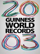 Cartea recordurilor 2003 - ***