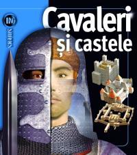 Cavaleri si castele - Weldon Owen