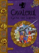 Cavalerul - Gata de lupta - David Stewart