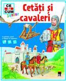 Cetati si cavaleri - Tessloff