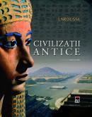 Civilizatii antice - Catherine Salles
