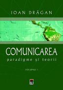 Comunicarea - Ioan Dragan
