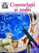 Constelatii si zodii - Rainer Crummenerl