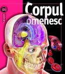 Corpul omenesc - Weldon Owen